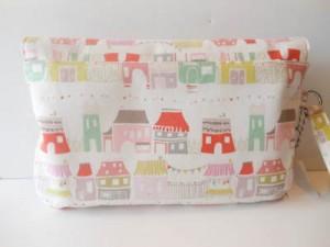 Diaper Clutch - $18